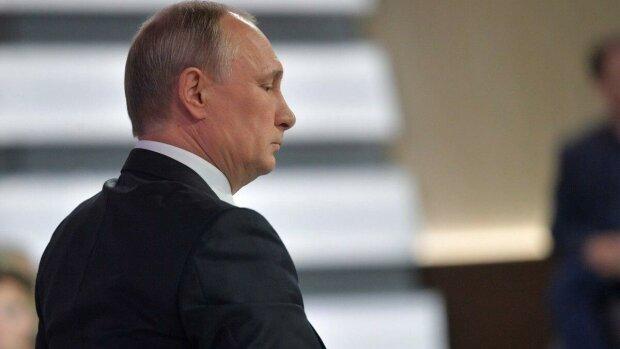 """Росія на межі, 2020 рік може стати фатальним для """"величі"""" Путіна: """"грядуть масові..."""""""