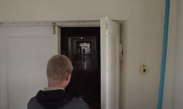 """""""Так нас отблагодарили"""": в украинской больнице разворовали аппаратуру, врачи подозревают пациентов"""