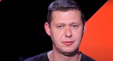 """Чаплига """"розкрив"""" українські банки, пояснивши куди йдуть гроші: """"У нас немає економіки, але..."""""""