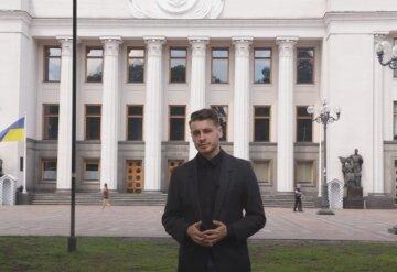 """Верующие УПЦ проведут акцию по отмене антицерковных законов: """"Подготовили два законопроекта"""""""