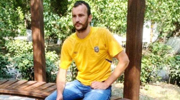 """""""Зі словами «Слава Росії!»"""": поліцейських на Одещині звинуватили у побитті воїна АТО"""