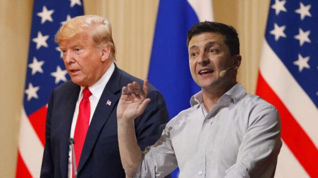 """Трамп приготовил новую подлость для Украины, последствия пугают: """"будет как в Сирии"""""""