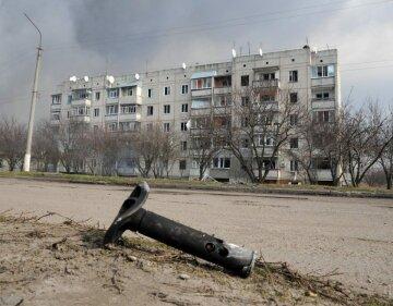 http://kharkiv.dsns.gov.ua