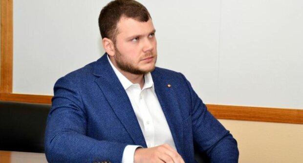 ЗМІ говорять про відставку міністра інфраструктури: Криклій потрапив в численні корупційні скандали