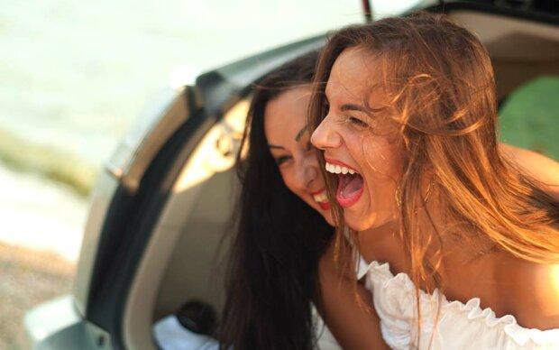 Почніть тиждень з позитиву: найкращі анекдоти 25 травня