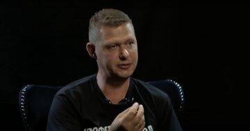 """Михайло Чаплига жорстко пройшовся по українській владі і попередив про наслідки локдауну: """"Це призведе до ..."""""""