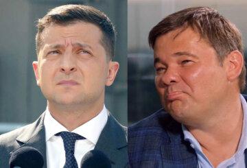 """""""Він не розуміє, куди ми котимося"""": Богдан різко вколов Зеленського"""