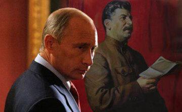 """Путін повторить сталінський сценарій в Росії, розкрито деталі: """"після 22 квітня..."""""""