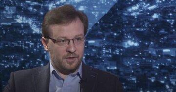 Наші українські генії, які рухали людство вперед, вони рухали не завдяки, а всупереч обставинам, - Толкачов