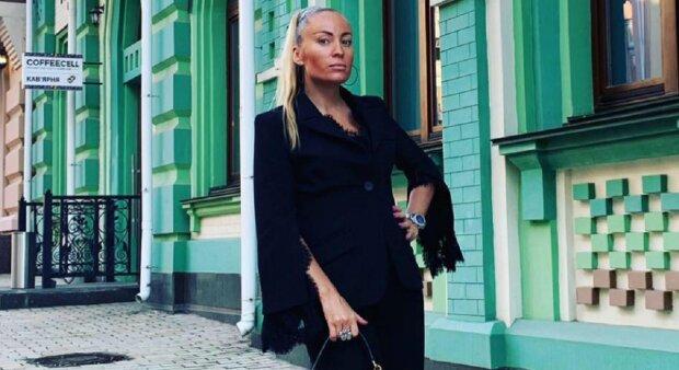 """""""Застукали на гарячому з прокурором"""": в Одесі розгорівся скандал з начальницею податкової"""