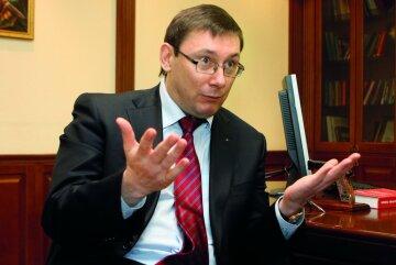 Воняет коррупцией: блогер разоблачил чепуху Луценко об отдыхе на Сейшелах