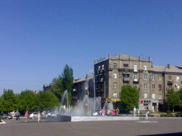 Окупанти споганили улюблене місце відпочинку жителів Луганщини, фото наслідків: «порушував скріпи»