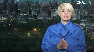 С годами выйти на пенсию в Украине будет только сложнее, - Котенкова