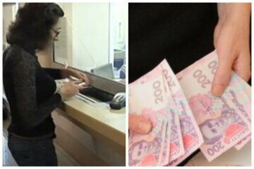 """Массовая блокировка карт """"Ощадбанка"""", украинцы остаются без пенсий и соцвыплат: как вернуть деньги"""