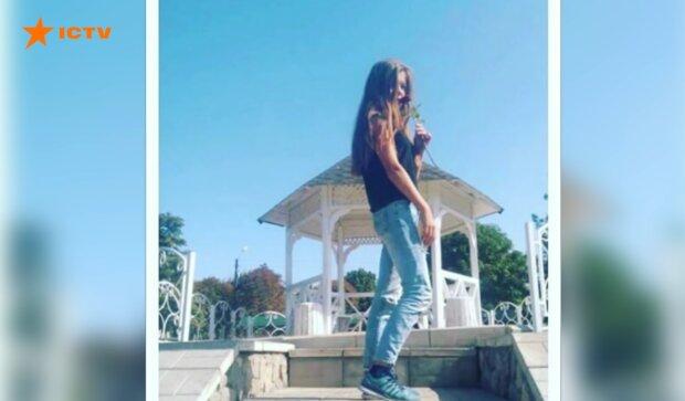 """Страшная гибель 16-летней Маши под Полтавой обрастает подробностями: """"Причастна подруга"""""""