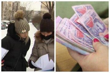 На Одещині заволодівали грошима, якими люди оплачували платіжки: розкрита хитра схема