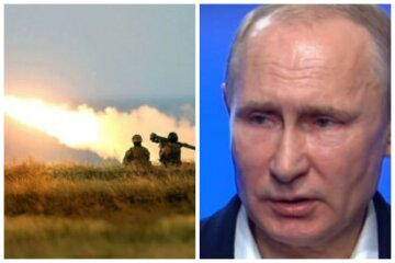 """Новое вторжение РФ в Украину, Путина предупредили о последствиях: """"ВСУ готовы"""""""