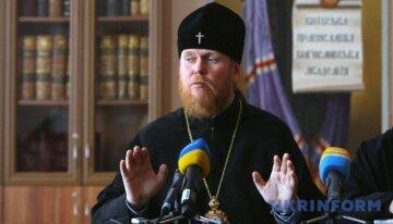 630_360_1445517711-3436-arhiepiskop-chernigovskiy-i-nejinskiy-evstratiy