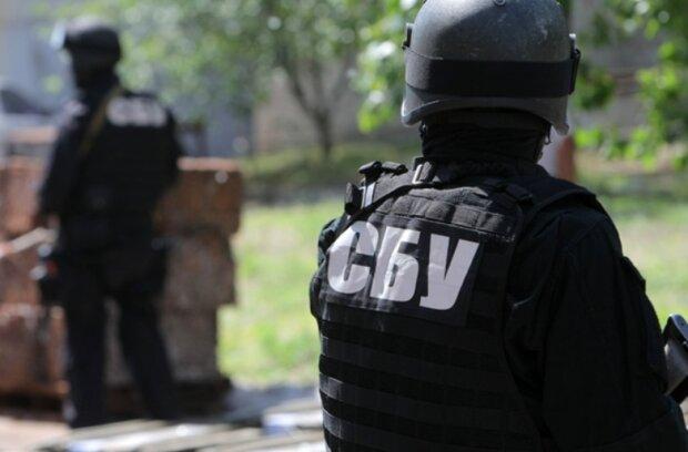 """Захисників """"російського світу"""" дістала відплата під Дніпром: деталі покарання"""