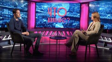 Дзивидзинский рассказал, как события в Афганистане повлияют на Украину