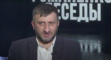 Кулик заявил, что Зеленскому удалось сохранить свой базовый электорат