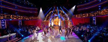 """Новий сезон """"Танці з зірками"""", стали відомі імена учасників: """"Ну все, точно буду дивитися"""""""