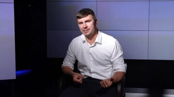 «За 2019 рік Україна заплатила тільки в 2021 році»: Поляков розповів про виплати по ВВП-варантам