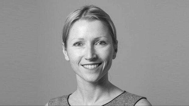 Оксана Мовчан во главе Нацслужбы здоровья станет провалом для Зеленского: «Украинцы будут проклинать»