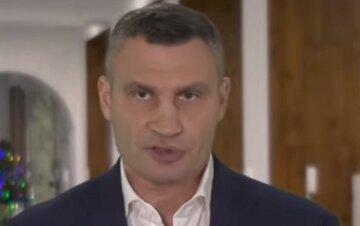 Вирус унес жизни более двух тысяч киевлян: Кличко озвучил неутешительную статистику