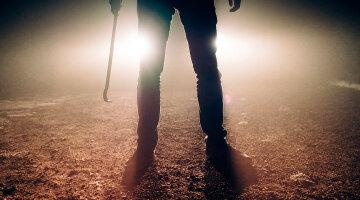 Известный украинский журналист попал в лапы бандитов: «подсыпали клофелин»