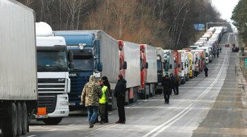Граница Украины перекрыта, прибыло много бойцов АТО: что происходит