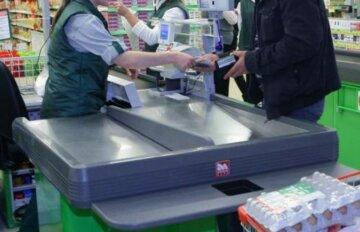 Українцю дали на здачу рідкісну монету: скільки вона коштує
