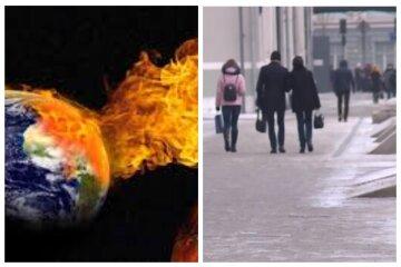 Потужна магнітна буря вдарить по здоров'ю українців вже 1 лютого: як від неї врятуватися