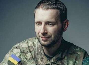 Владимир Парасюк (joinfo.ua)