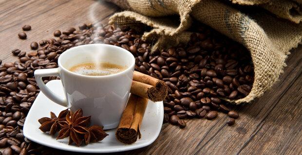 88d905b-coffee1