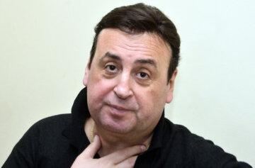 """""""Война никому не нужна"""": комик Данилец понадеялся на взаимопонимание украинцев и россиян"""