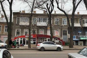 Не пережили карантин: в сети показали печальные кадры из Одессы