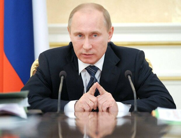 """Путін запустив """"план Б"""" на Донбасі: """"під повним контролем ФСБ"""""""