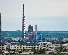 Взрывоопасный «Азот»: как один завод показал все проблемы украинской промышленности