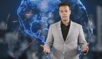 Дорожные карты финансово-экономической интеграции «союзного» государства разработаны и предоставлены Кремлем еще в 2019 году, - Яли о Беларуси