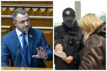 """Одесситов обяжут говорить на украинском языке с 16 января, омбудсмен дал им совет: """"Надо иметь смелость..."""""""