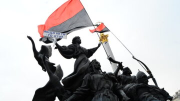 флаг,