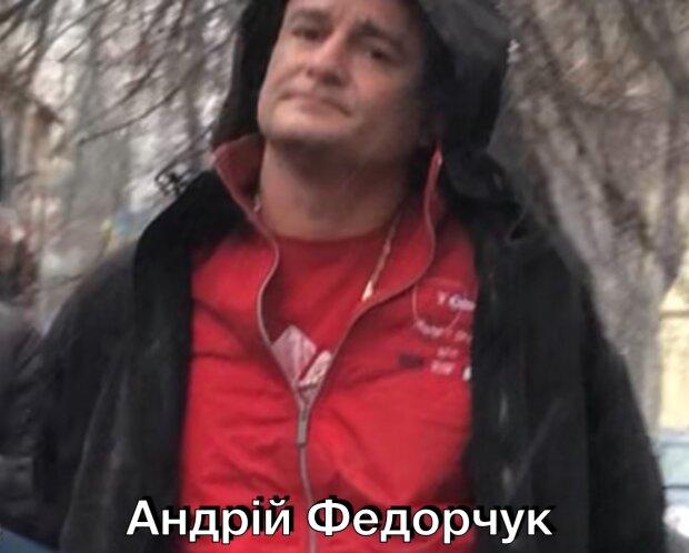 Эпоха аферистов в Ровно подходит к своему завершению - СМИ