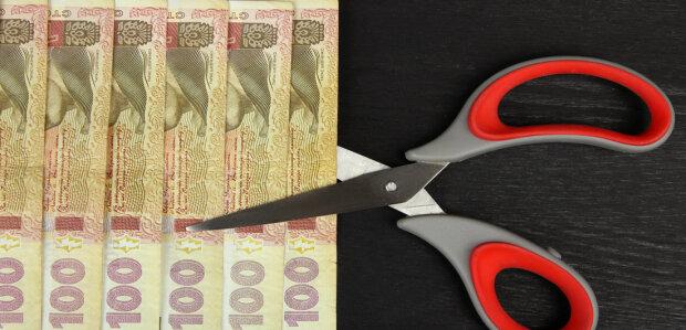 Анатолій Максюта про інфляцію та дірявий бюджет