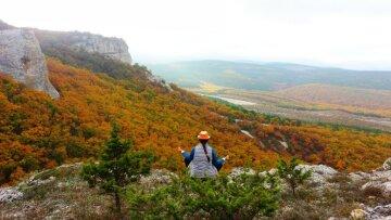 Горная-осень-в-медитации