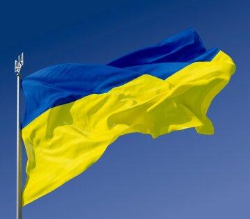 1-ukraina-flag