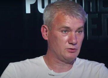 Существовала информация, что Виленский по указанию Министерства финансов экономит бюджетные средства, - Якименко
