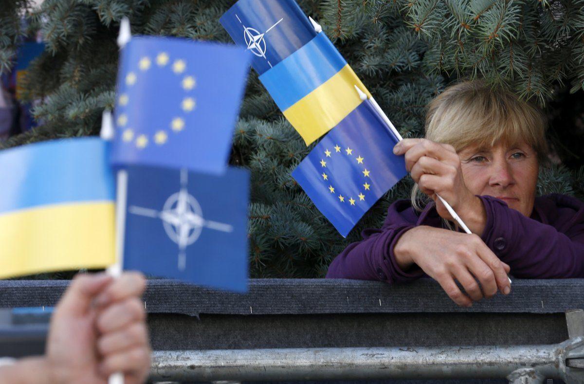 отличная украина вступила в ес картинки можете выбрать ткань
