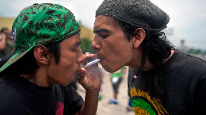 арочные купить фото курящего траву азиата поражение лимфатических