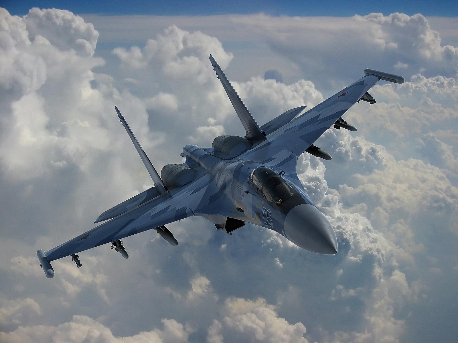 Эксперт рассказал, зачем военным летчикам стрелковое оружие в комплектах выживания